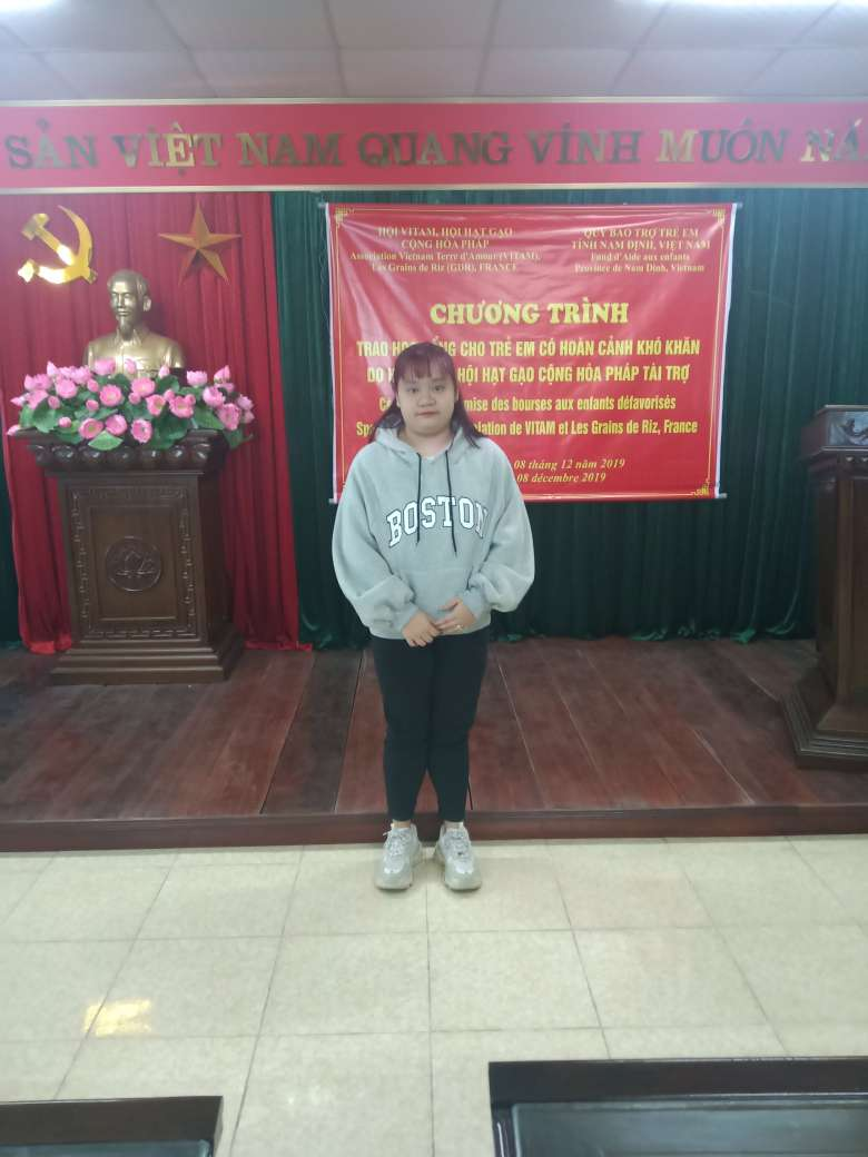 LALEUF-SCHMITT_Lê-Nguyễn-Hồng-Loan
