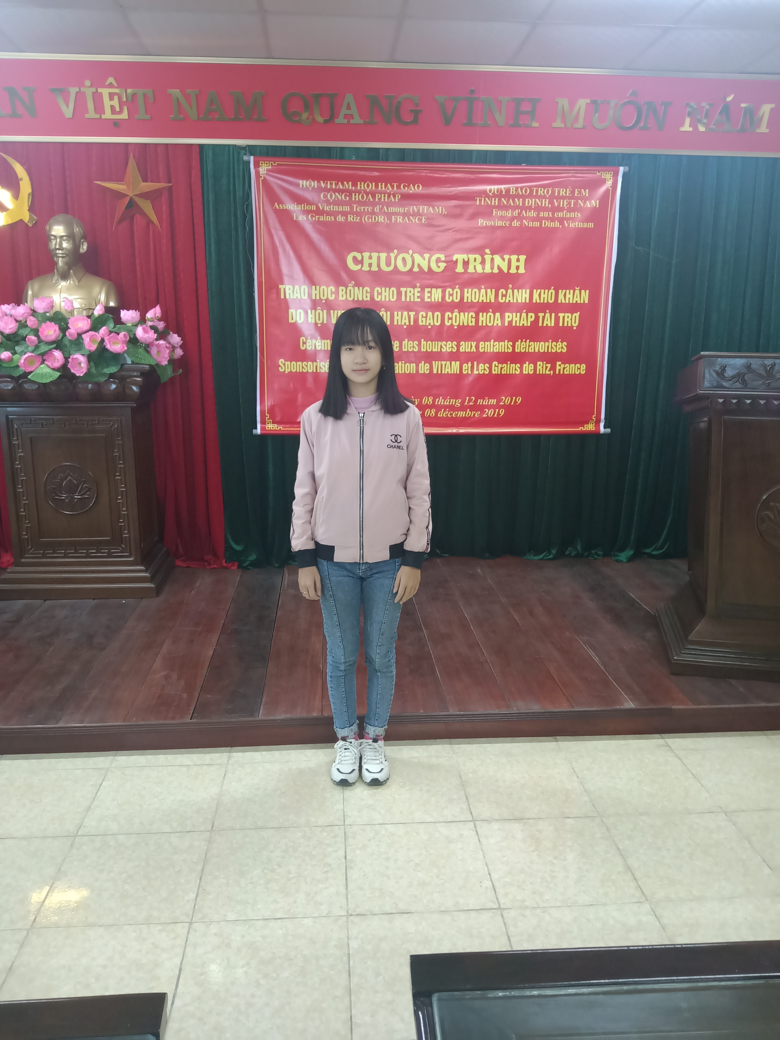 LE-JEAN-Claude_Vũ-Thị-Ngọc-Lan