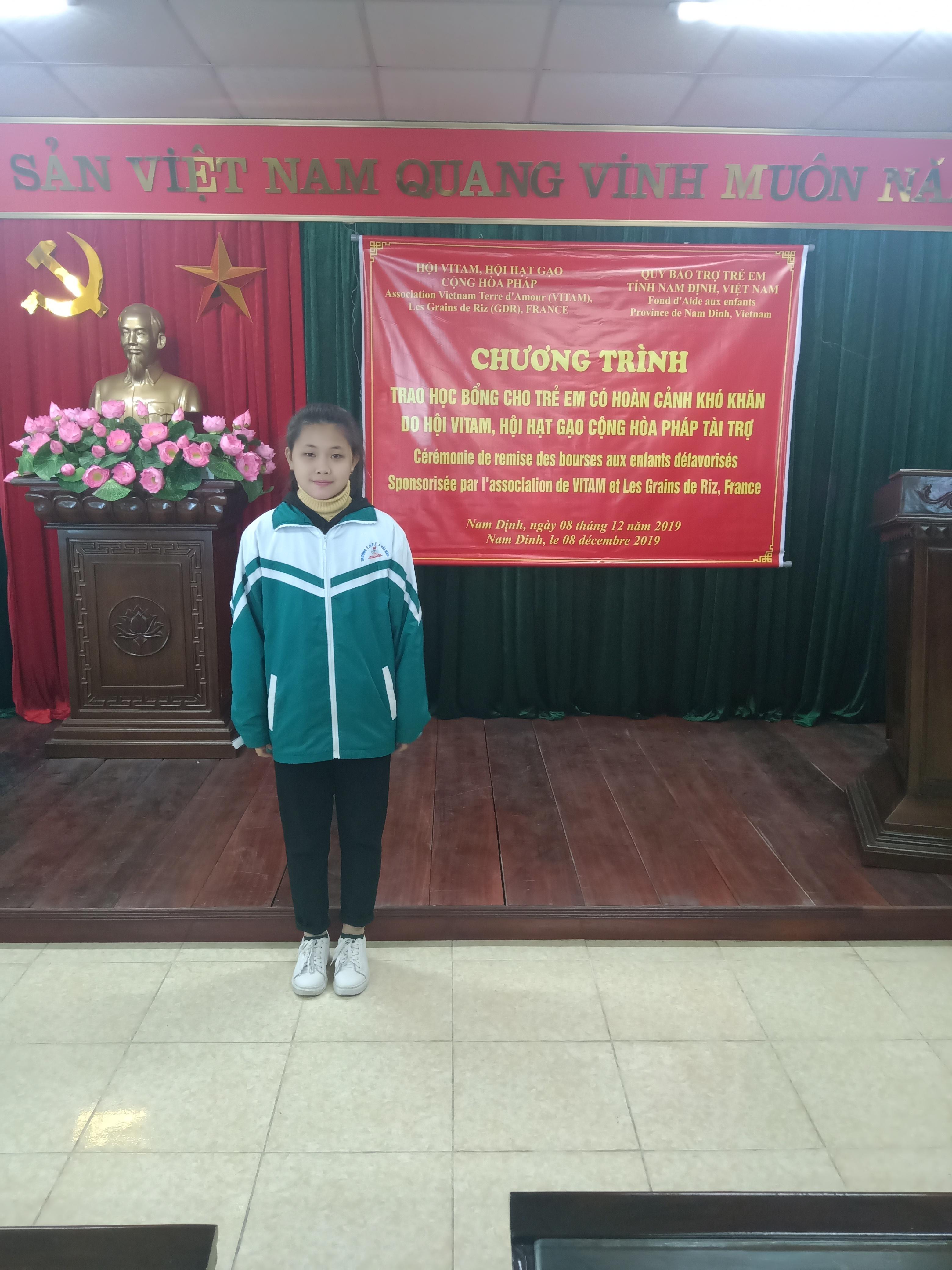 LEYSEN-Sabina_Nguyễn-Lê-Thùy-Trang