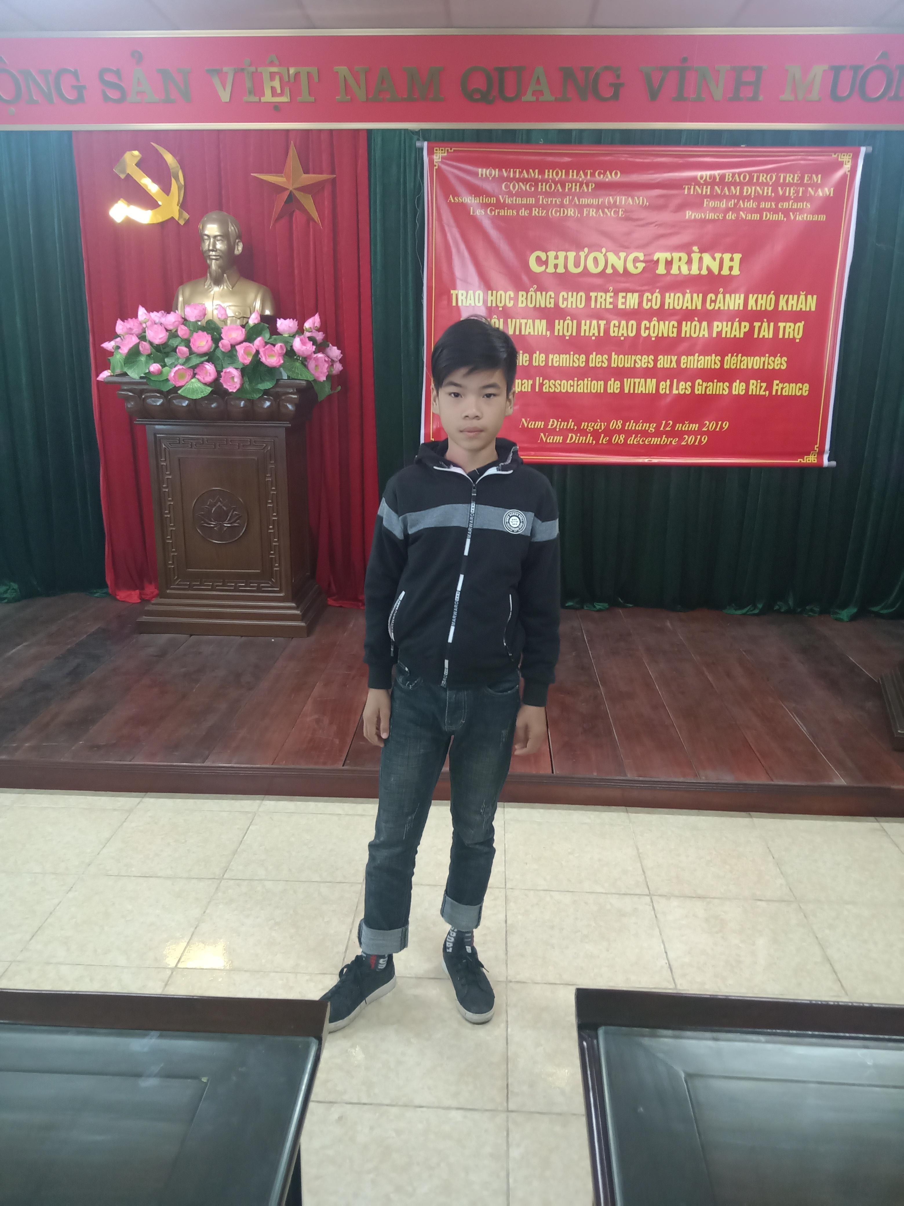 LUDDENS_Phạm-Hữu-Đạt