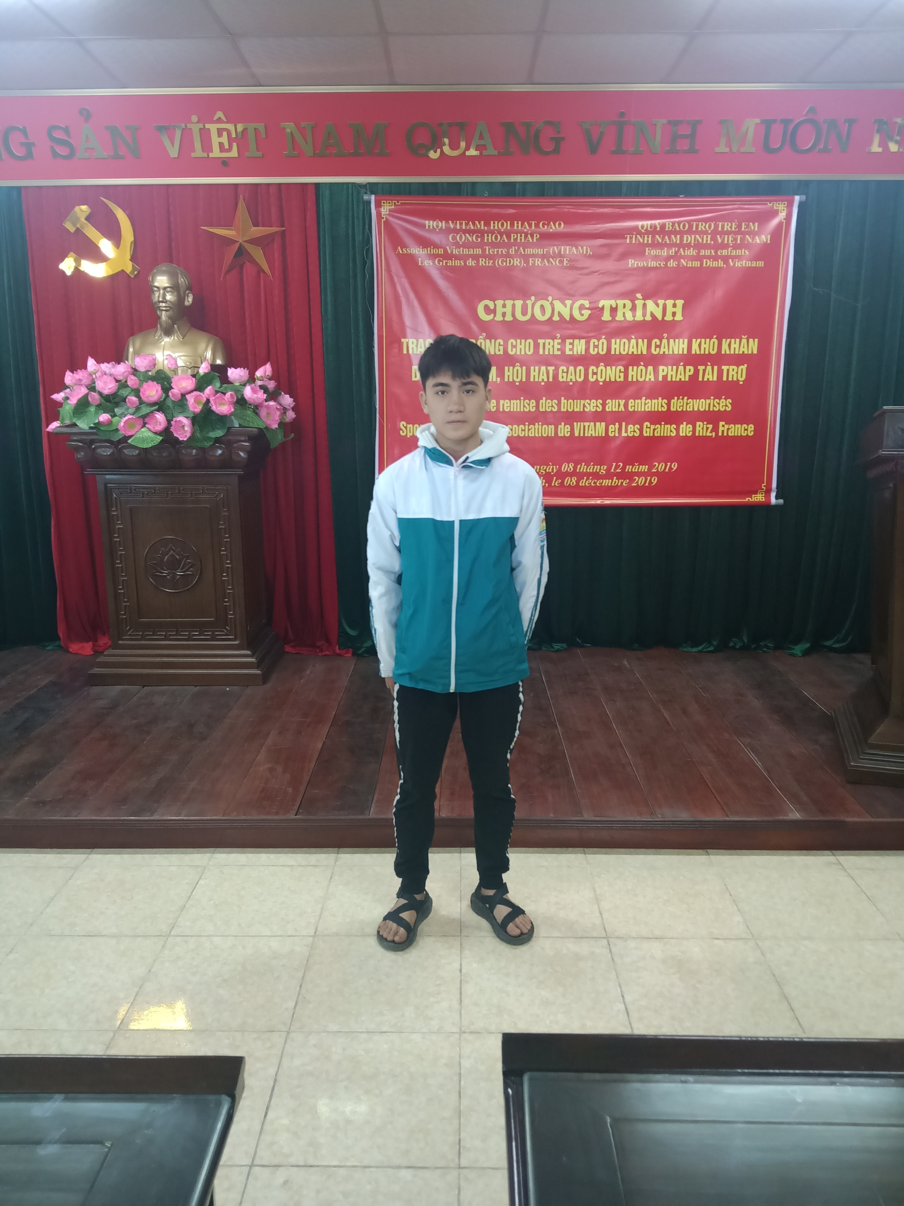 LUDDENS_Phạm-Văn-Quốc