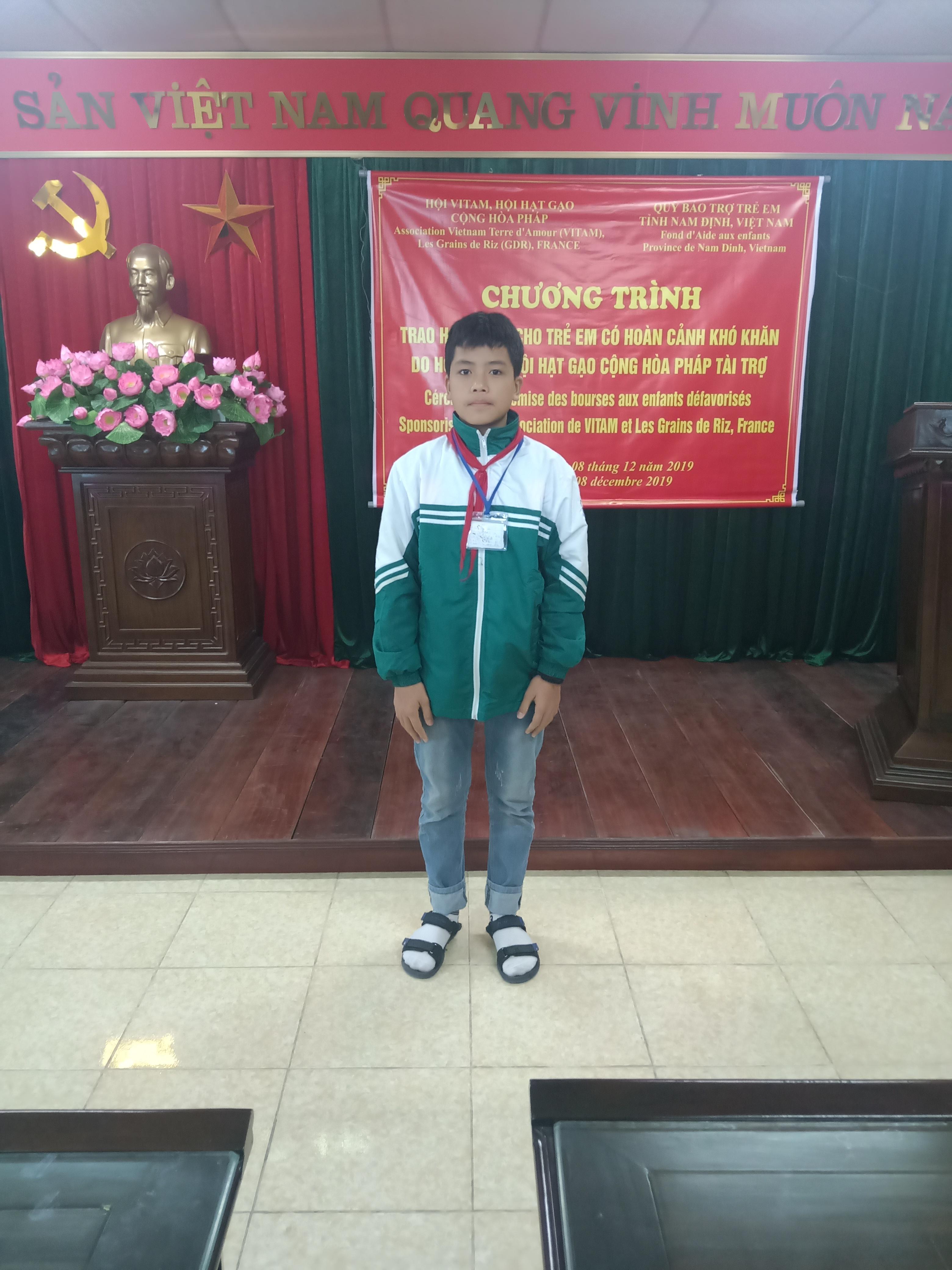 LUDDENS_Phạm-Văn-Tuân