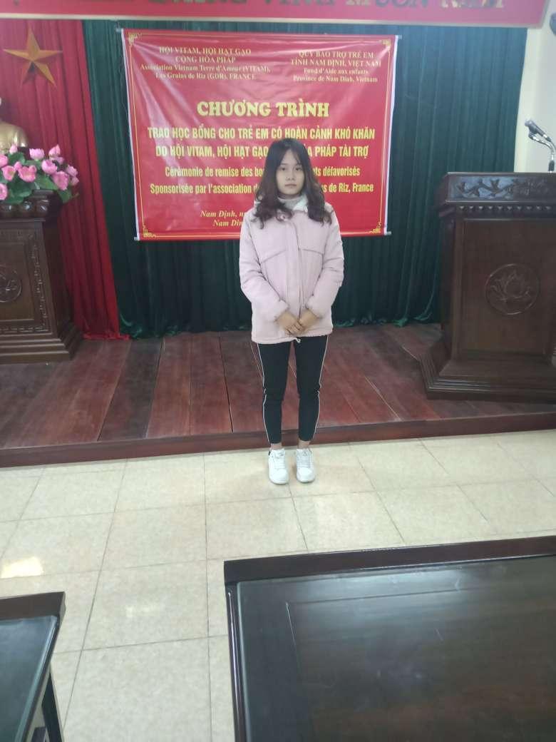 LUDDENS_Trần-Phương-Linh-