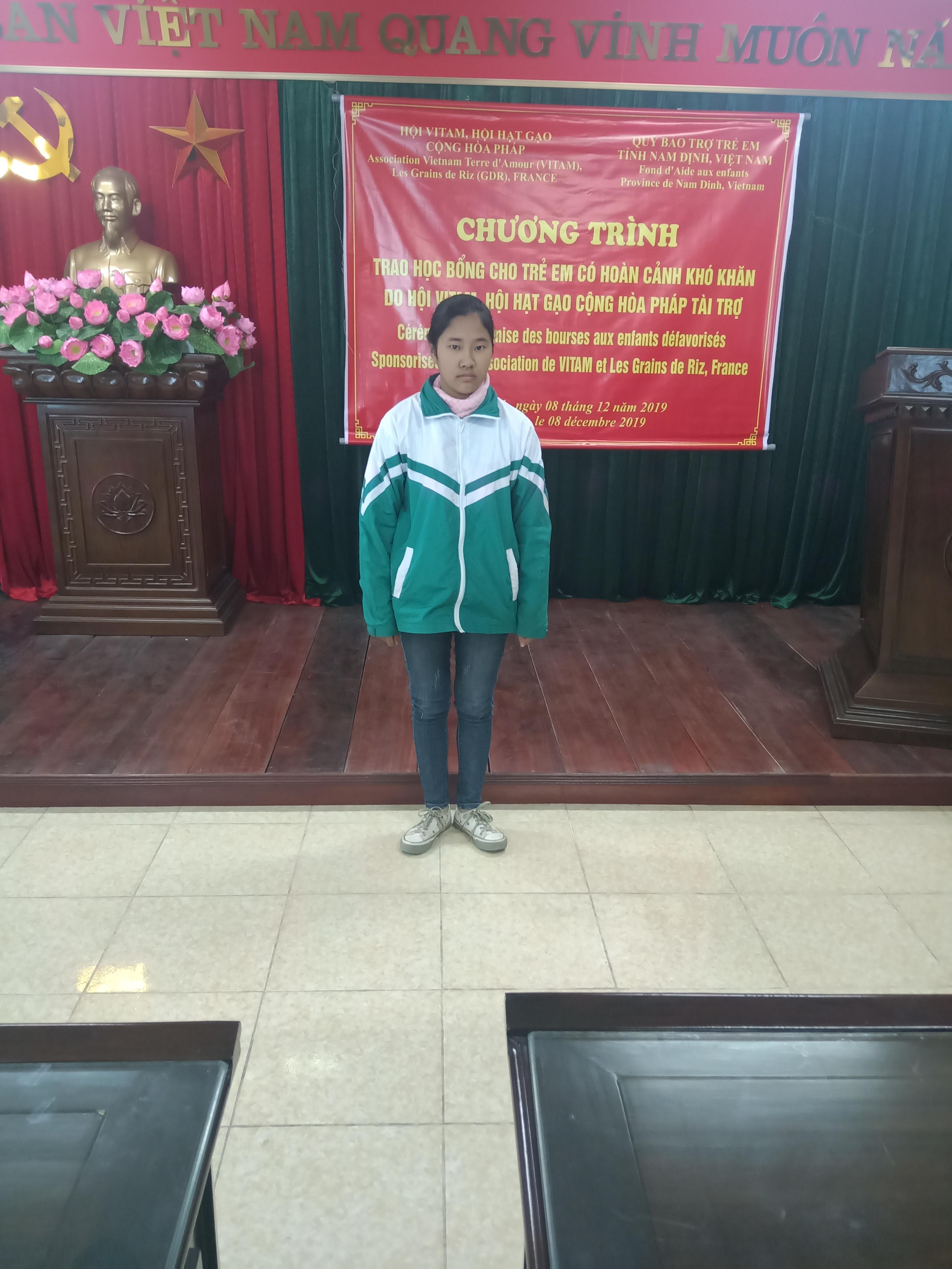LUDDENS_Trần-Thị-Hồng-Minh