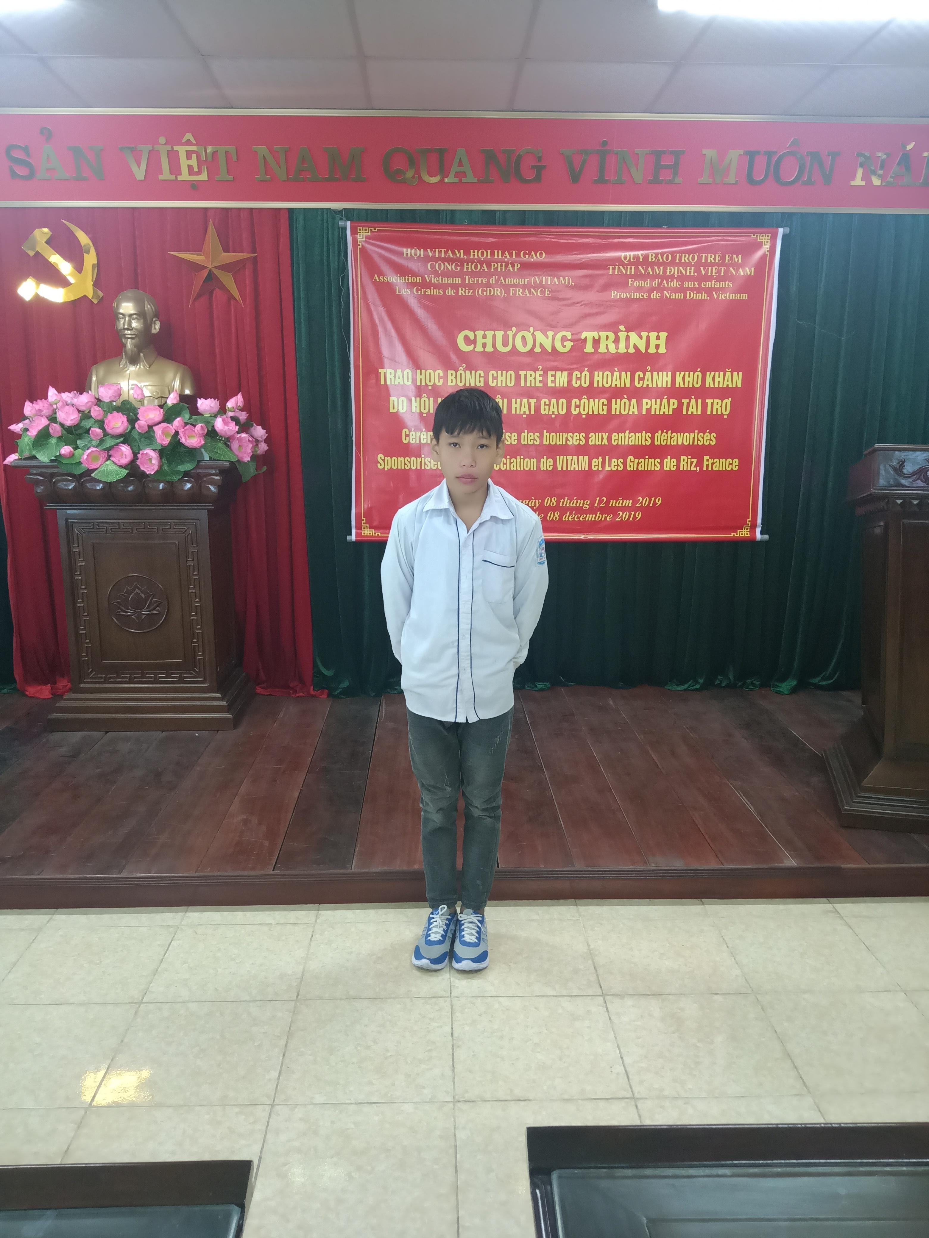 LUDDENS_Trần-Văn-Vỹ