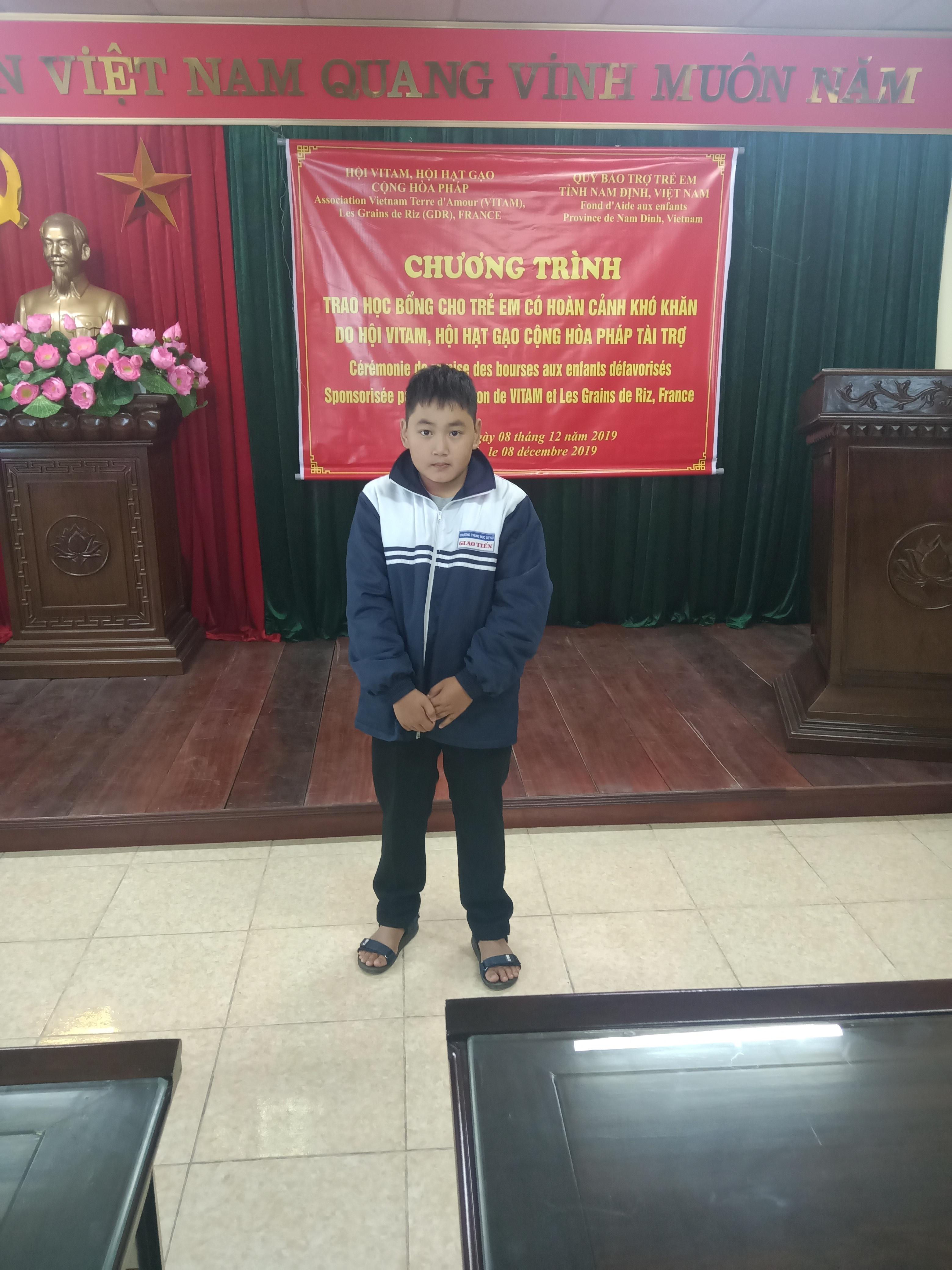 SCHNEE-Magali_Mai-Công-Định