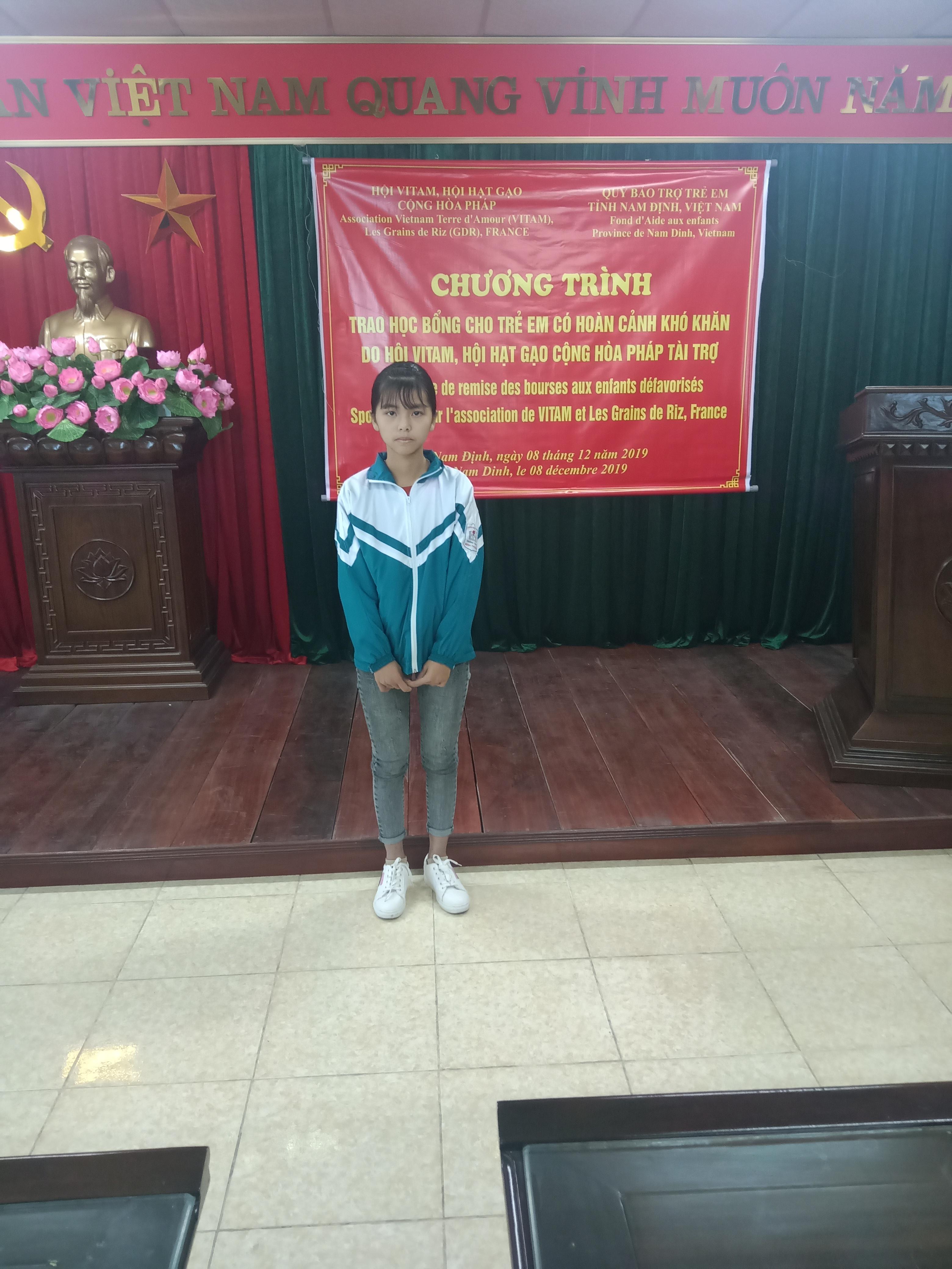 SOLIDARO_ADAM-Capucine_Trần-Thị-Định
