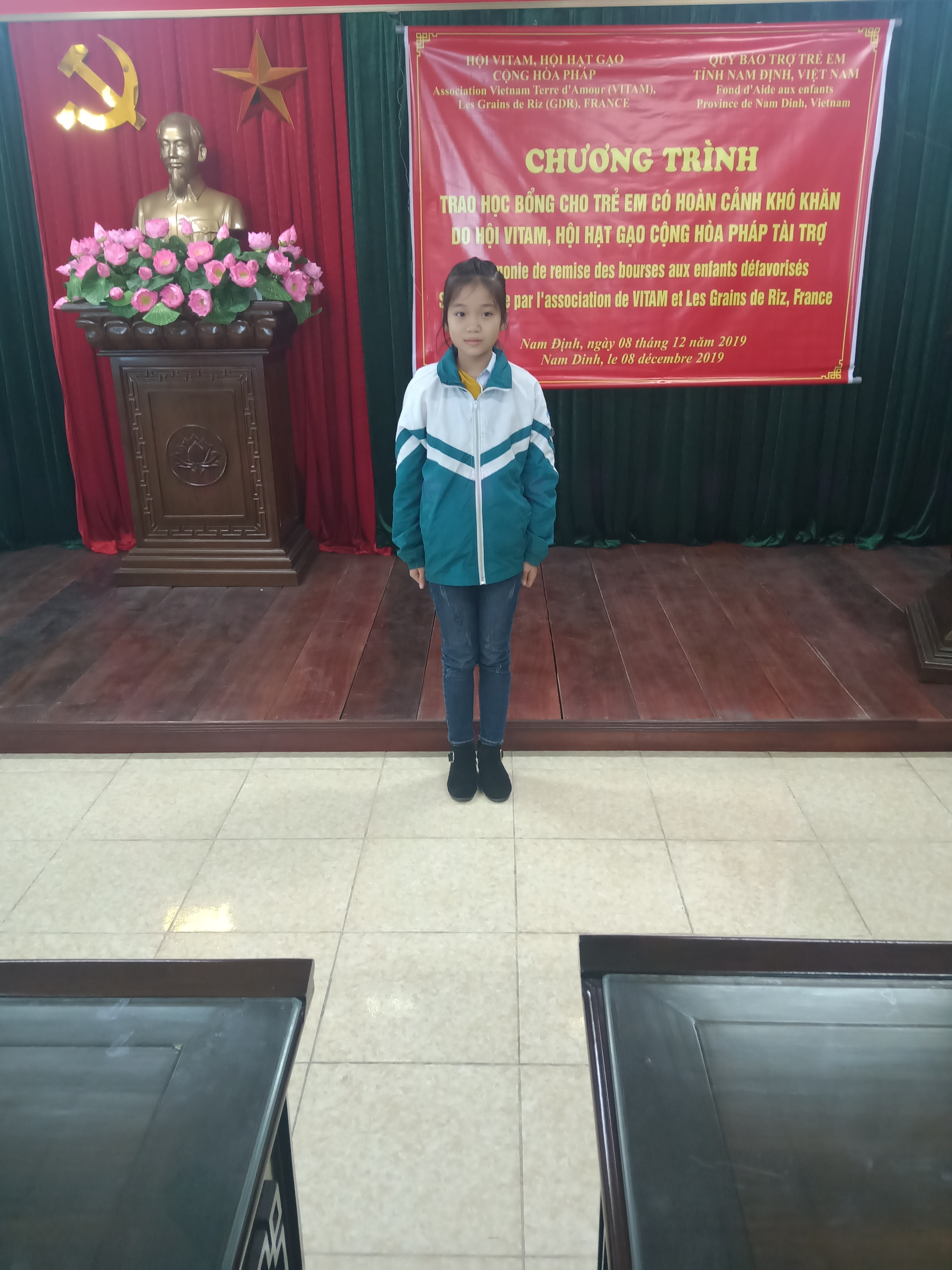 TAUFFREUND-Colette_Phạm-Ngọc-Anh