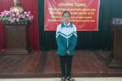 ANTONCZYK_-Maxence_Đỗ-Việt-Chinh