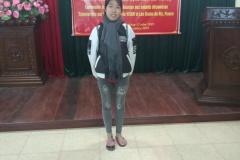 BAILLAT-Daniel_Nguyễn-Thị-Thanh