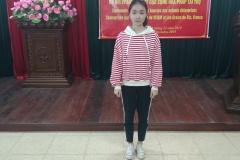 BALMAIN_Nguyễn-Thị-Ánh-Tuyết