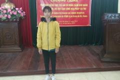 DE-ROUSIERS-Quitterie_Phạm-Thị-Bích-Thư